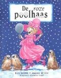 Bekijk details van De roze poolhaas