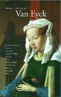 Bekijk details van The age of Van Eyck