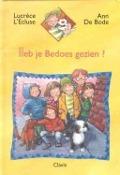 Bekijk details van Heb je Bedoes gezien?