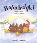 Bekijk details van Belachelijk!