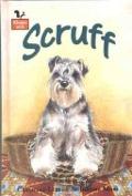 Bekijk details van Scruff