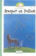 Bekijk details van Kasper en Pollux