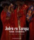 Bekijk details van Joden en Europa