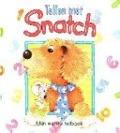 Bekijk details van Snatch en zijn vriendjes leren tellen