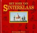 Bekijk details van Het boek van Sinterklaas