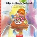 Bekijk details van Bilge ile Benek Bezbebek
