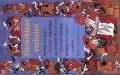 Bekijk details van Sinterklaasverhalen