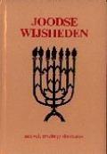 Bekijk details van Joodse wijsheden