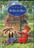 Bekijk details van Bolke de Beer
