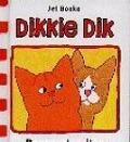 Bekijk details van Dikkie Dik
