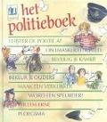 Bekijk details van Het politieboek