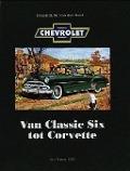 Bekijk details van Chevrolet