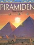 Bekijk details van Piramiden