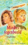 Bekijk details van Minkes tegenbeeld