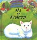 Bekijk details van Kat op avontuur