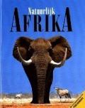 Bekijk details van Natuurlijk Afrika