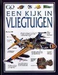Bekijk details van Een kijk in vliegtuigen