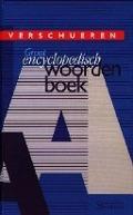 Bekijk details van Verschueren groot encyclopedisch woordenboek