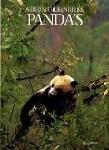 Bekijk details van Panda's