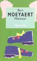 Bekijk details van Mansoor