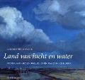Bekijk details van Land van lucht en water
