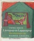 Bekijk details van Lievepop en Lappenpop