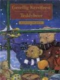 Bekijk details van Gezellig kerstfeest met Teddybeer