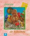 Bekijk details van Chocola