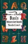 Bekijk details van Van Dale basiswoordenboek van de Nederlandse taal