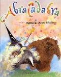 Bekijk details van Abracadabra