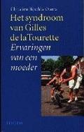 Bekijk details van Het syndroom van Gilles de la Tourette