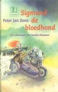 Bekijk details van Sigmund de bloedhond