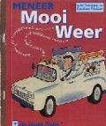 Bekijk details van Meneer Mooi Weer