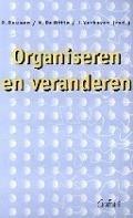 Bekijk details van Organiseren en veranderen