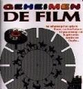 Bekijk details van De film