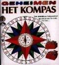 Bekijk details van Het kompas