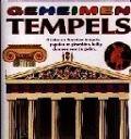 Bekijk details van Tempels