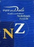 Bekijk details van Van Dale handwoordenboek Nederlands-Zweeds