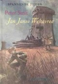 Bekijk details van Jan Janse Weltevree
