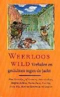 Bekijk details van Weerloos wild