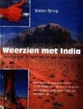 Bekijk details van Weerzien met India