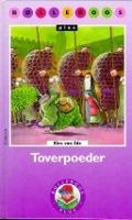 Bekijk details van Toverpoeder