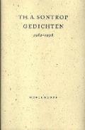 Bekijk details van Gedichten 1962-1996