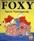 Bekijk details van Foxy speelt verstoppertje