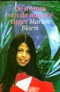 Bekijk details van De droom van de magere tijger