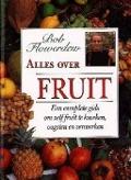 Bekijk details van Alles over fruit
