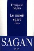 Bekijk details van Le miroir égaré