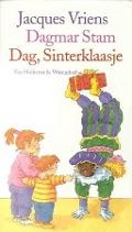 Bekijk details van Dag, Sinterklaasje
