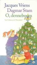 Bekijk details van O, denneboom