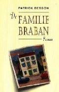 Bekijk details van De familie Braban